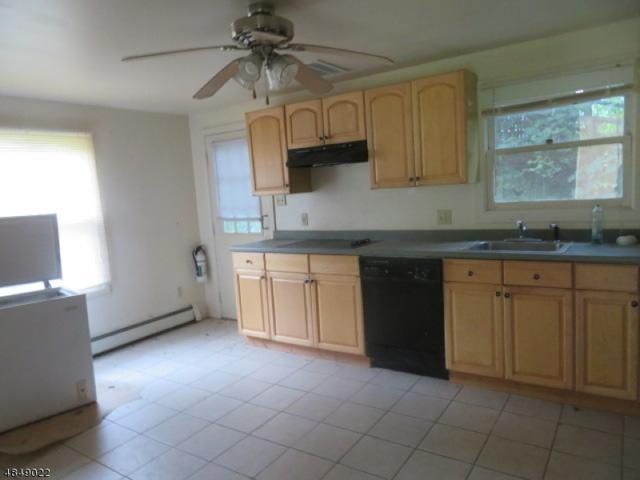 307 Wagon Wheel Rd, Montague Twp., NJ 07827 (MLS #3512396) :: Team Francesco/Christie's International Real Estate