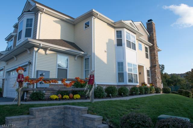14 Alexanders Rd, Allamuchy Twp., NJ 07840 (MLS #3512446) :: SR Real Estate Group