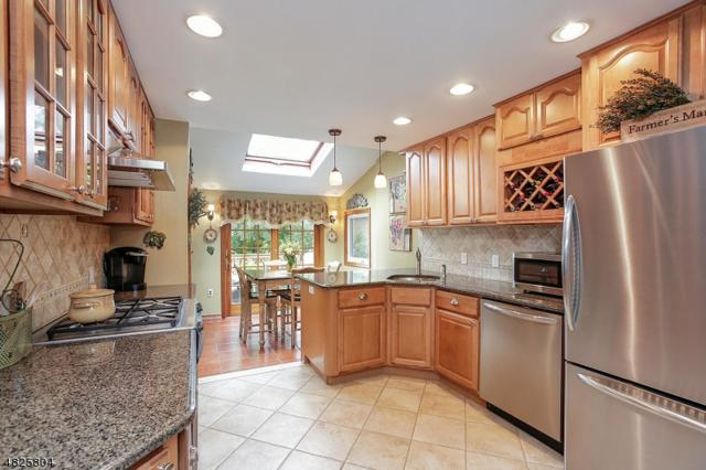 97 Coriell Ave, Fanwood Boro, NJ 07023 (MLS #3512521) :: The Dekanski Home Selling Team