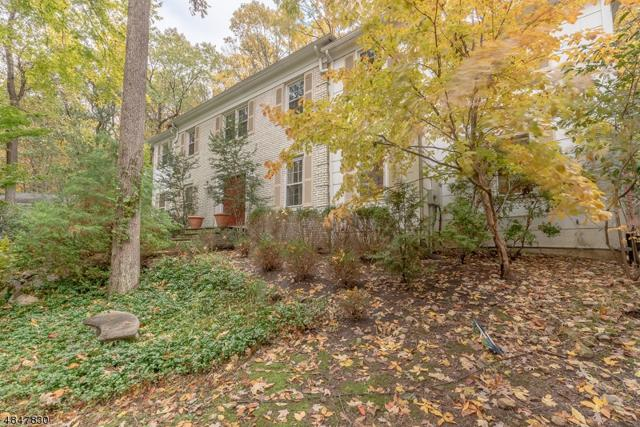 8 Quarry Ct, Randolph Twp., NJ 07869 (MLS #3512527) :: Coldwell Banker Residential Brokerage