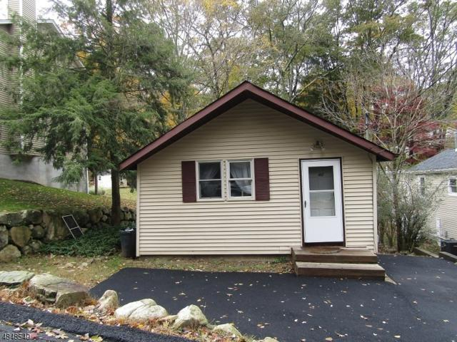 40 Coolidge Trl, Hopatcong Boro, NJ 07843 (MLS #3512560) :: The Dekanski Home Selling Team