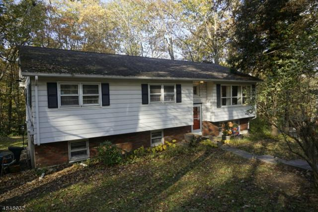 321 Midway Dr, Vernon Twp., NJ 07422 (MLS #3512748) :: SR Real Estate Group