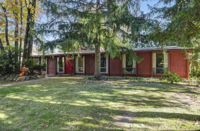 28 Fernhill Rd, Springfield Twp., NJ 07081 (MLS #3512890) :: SR Real Estate Group
