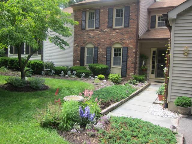 51 Killdeer Pl, Allamuchy Twp., NJ 07840 (MLS #3513194) :: SR Real Estate Group