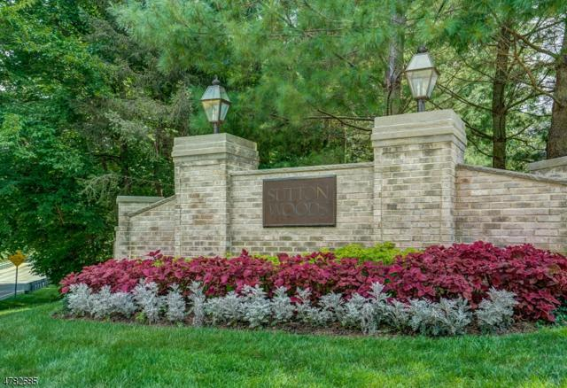 246 Riveredge Dr, Chatham Twp., NJ 07928 (MLS #3513305) :: The Sue Adler Team