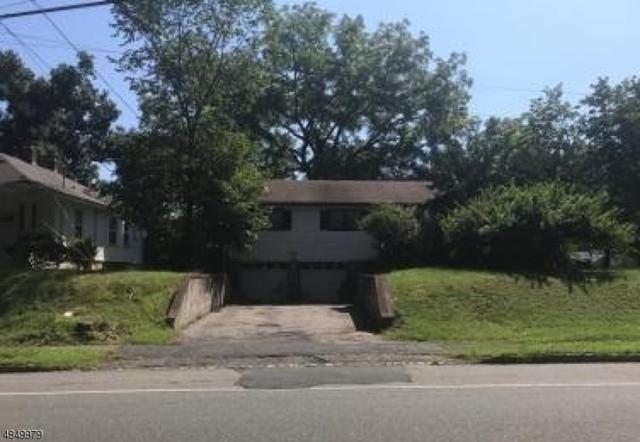 156 N Livingston Ave, Livingston Twp., NJ 07039 (MLS #3513316) :: The Sue Adler Team