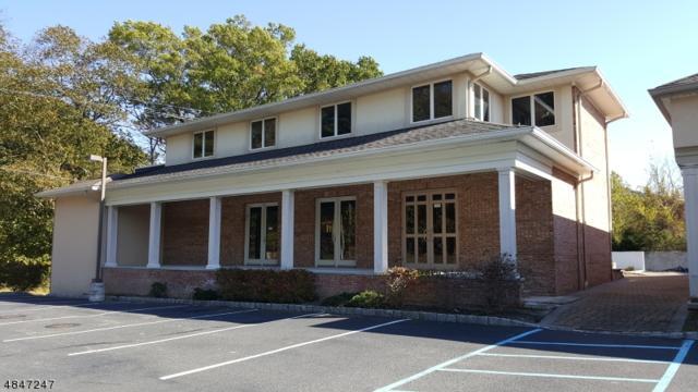 2 Tamarack Rd, Byram Twp., NJ 07821 (MLS #3513607) :: SR Real Estate Group