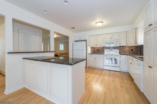 305 Kingsland Rd, Roxbury Twp., NJ 07850 (MLS #3513890) :: William Raveis Baer & McIntosh