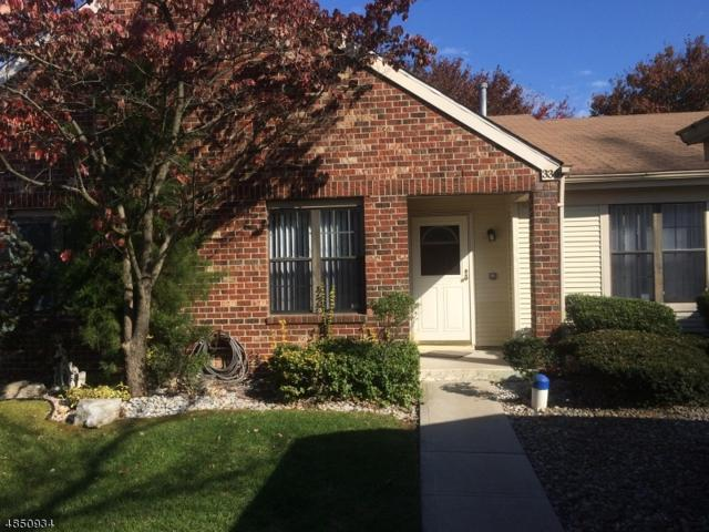336 W Wycoff Way, East Brunswick Twp., NJ 08816 (MLS #3514190) :: Pina Nazario