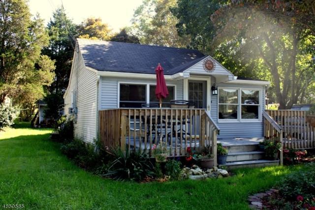 6 Apple Dr, Liberty Twp., NJ 07823 (#3514290) :: Jason Freeby Group at Keller Williams Real Estate