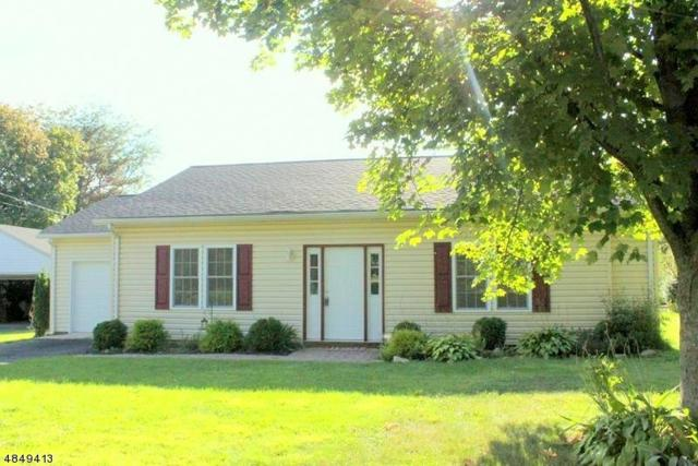 308 Brakeley Ave, Lopatcong Twp., NJ 08865 (#3514294) :: Jason Freeby Group at Keller Williams Real Estate
