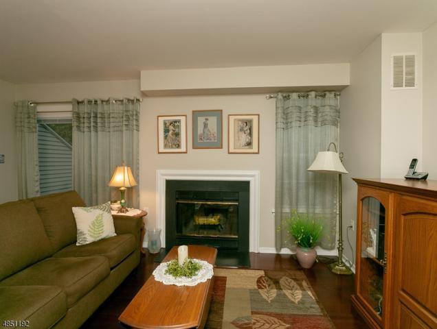 5 Rushmore Ln, Allamuchy Twp., NJ 07840 (MLS #3514428) :: SR Real Estate Group