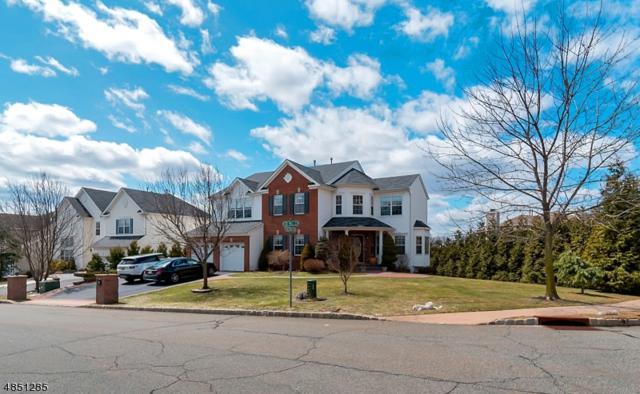 170 Fox Hill Ct, Jefferson Twp., NJ 07849 (MLS #3514523) :: William Raveis Baer & McIntosh