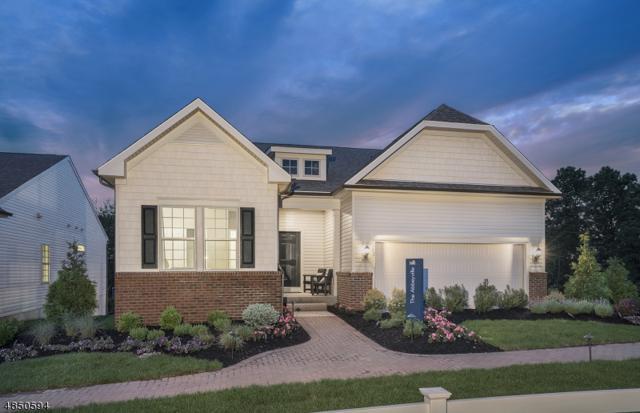 37 Sullivan Rd, Raritan Twp., NJ 08822 (MLS #3514548) :: Coldwell Banker Residential Brokerage