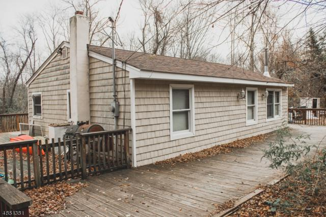 84 Wayside Rd, West Milford Twp., NJ 07421 (MLS #3514595) :: William Raveis Baer & McIntosh