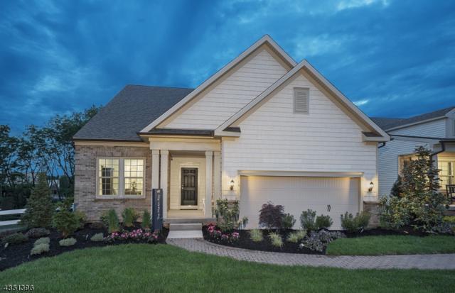 19 Bressler Rd, Raritan Twp., NJ 08822 (MLS #3514606) :: Coldwell Banker Residential Brokerage