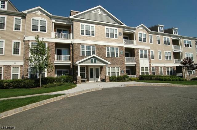 1305 Hale Dr, Rockaway Twp., NJ 07885 (MLS #3514715) :: The Sue Adler Team