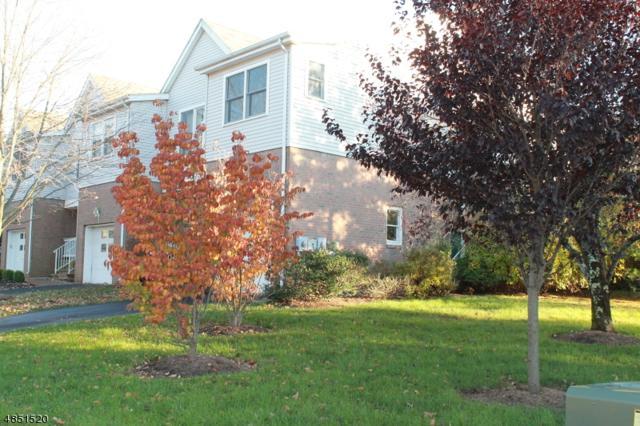 14 Aspen Dr, Hillsborough Twp., NJ 08844 (MLS #3514721) :: Team Francesco/Christie's International Real Estate