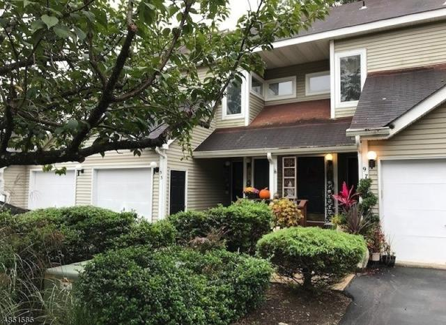 3 Stone House Ct, Jefferson Twp., NJ 07438 (MLS #3514799) :: William Raveis Baer & McIntosh