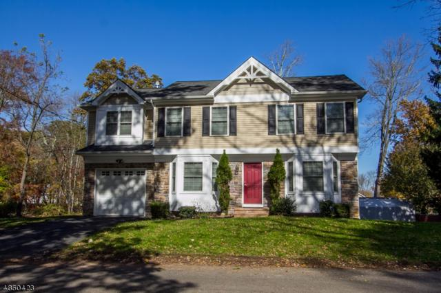 5 Ryerson Rd, Hopatcong Boro, NJ 07843 (MLS #3514870) :: William Raveis Baer & McIntosh
