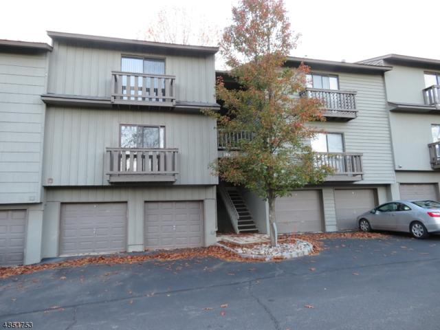 105 Spruce Hills Dr #105, Glen Gardner Boro, NJ 08826 (MLS #3515063) :: Mary K. Sheeran Team