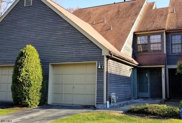 4 New Bedford Rd, West Milford Twp., NJ 07480 (MLS #3515170) :: William Raveis Baer & McIntosh