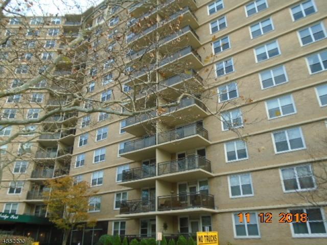 2200 N Central Rd, Fort Lee Boro, NJ 07024 (#3515348) :: Group BK