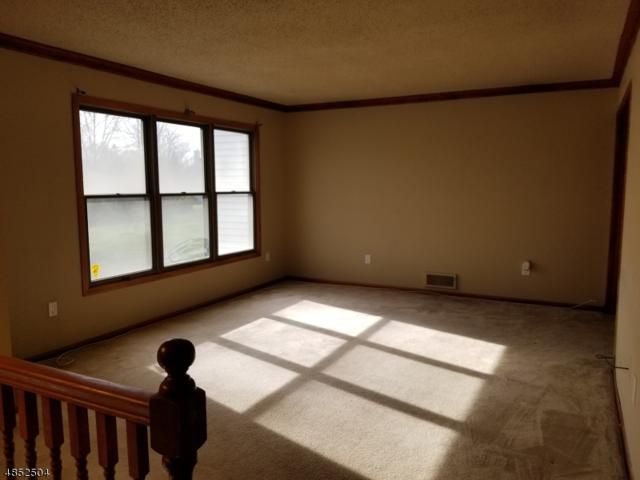 106 Heritage Ln, Hamburg Boro, NJ 07419 (MLS #3515604) :: The Dekanski Home Selling Team