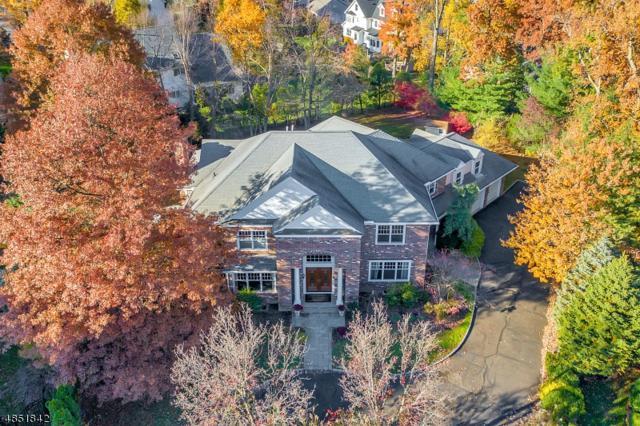 910 Bailey Ct, Westfield Town, NJ 07090 (MLS #3516045) :: SR Real Estate Group