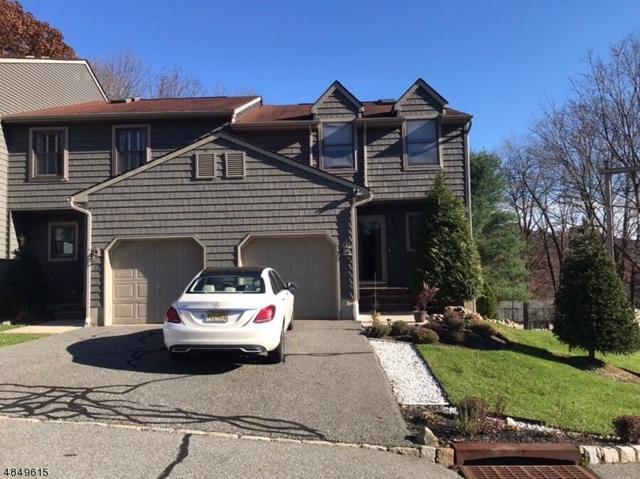 14 Mt Ridge Rd, Bloomingdale Boro, NJ 07403 (MLS #3516152) :: Coldwell Banker Residential Brokerage