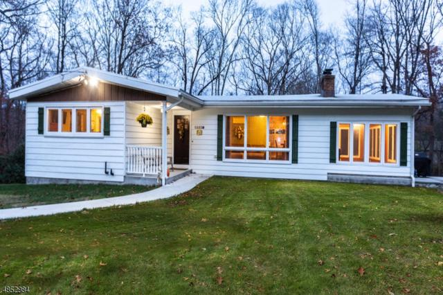 680 Stonetown Rd, Ringwood Boro, NJ 07456 (MLS #3516326) :: SR Real Estate Group