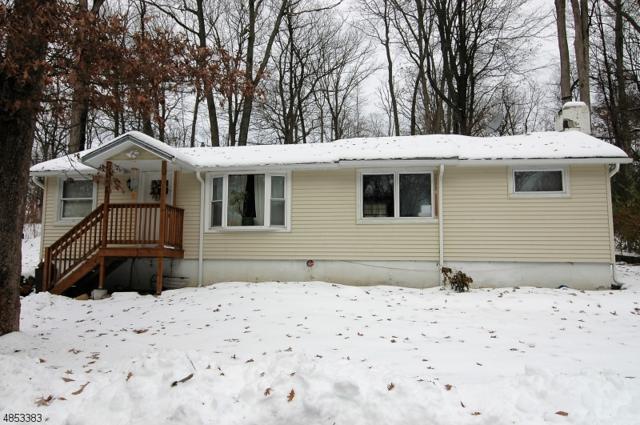 303 Terrace Pl, Vernon Twp., NJ 07462 (MLS #3516497) :: SR Real Estate Group