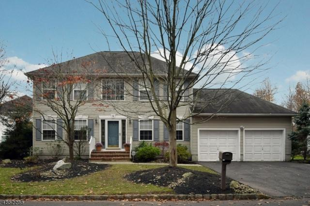 9 Treeview Cir, Scotch Plains Twp., NJ 07076 (MLS #3516702) :: Team Francesco/Christie's International Real Estate