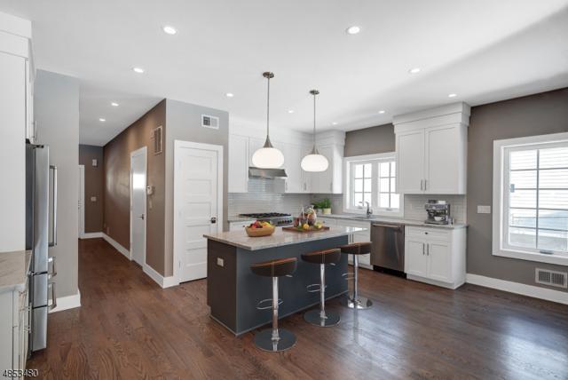 24 Mechanic Street, Millburn Twp., NJ 07041 (MLS #3516778) :: SR Real Estate Group