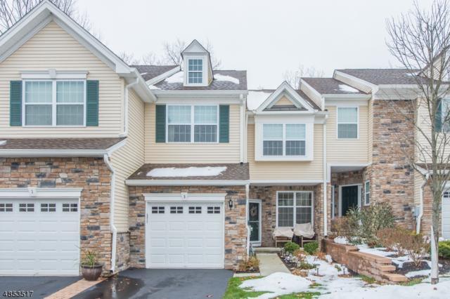 3 Julia Pl, Mount Olive Twp., NJ 07828 (MLS #3516857) :: RE/MAX First Choice Realtors