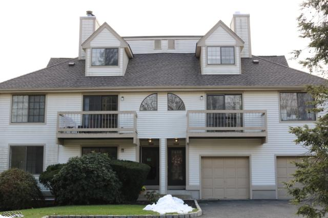 2002 Rose Ct, Bernards Twp., NJ 07920 (MLS #3516871) :: Coldwell Banker Residential Brokerage