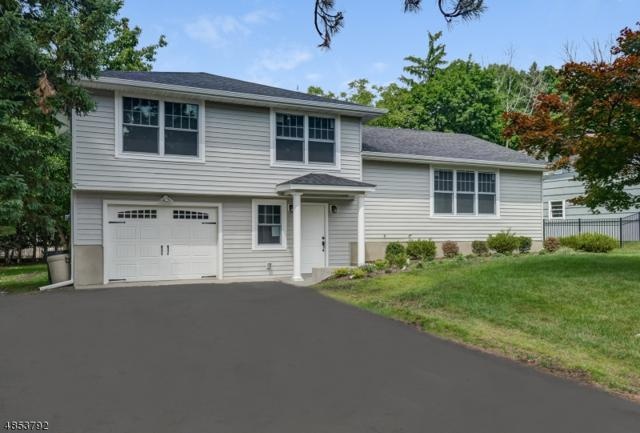 69 Sykes Ave, Livingston Twp., NJ 07039 (MLS #3516874) :: Zebaida Group at Keller Williams Realty