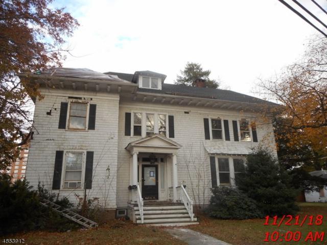 747 Salem Ave, Elizabeth City, NJ 07208 (MLS #3516998) :: RE/MAX First Choice Realtors