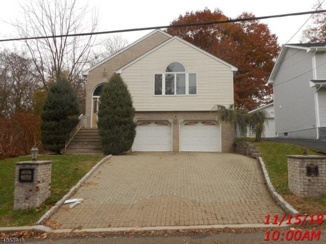 19 Lafayete Ave, Dumont Boro, NJ 07628 (MLS #3517003) :: RE/MAX First Choice Realtors