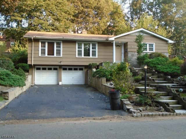 8 Westbrook Dr, Caldwell Boro Twp., NJ 07006 (MLS #3517131) :: RE/MAX First Choice Realtors
