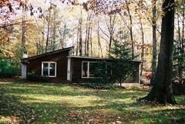 107 Arapaho Trl, Sparta Twp., NJ 07871 (MLS #3517266) :: Coldwell Banker Residential Brokerage