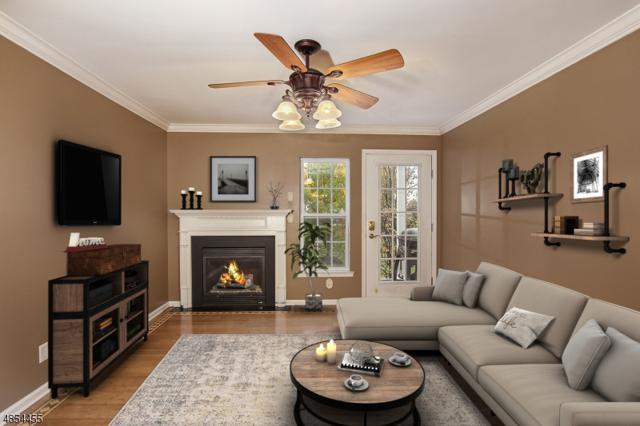 118 Old Farm Dr, Allamuchy Twp., NJ 07838 (MLS #3517663) :: SR Real Estate Group