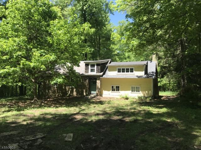 239 Mountainside Rd, Mendham Twp., NJ 07945 (MLS #3517720) :: SR Real Estate Group