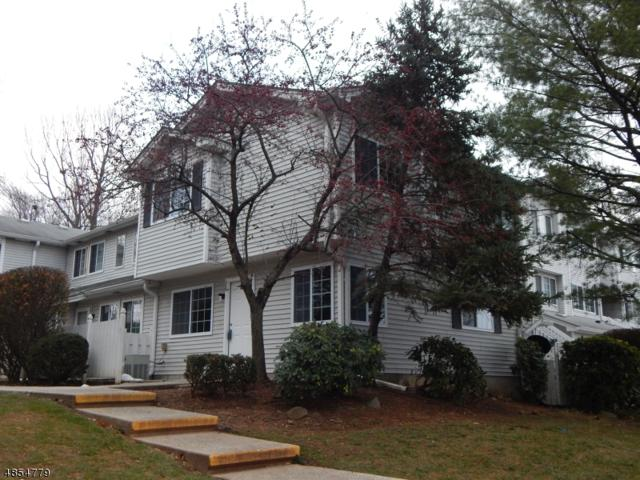 33 Cheswich Ct, Bedminster Twp., NJ 07921 (MLS #3517846) :: Mary K. Sheeran Team