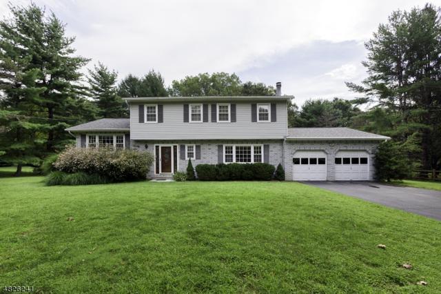 26 Drake Rd, Mendham Boro, NJ 07945 (MLS #3518038) :: SR Real Estate Group