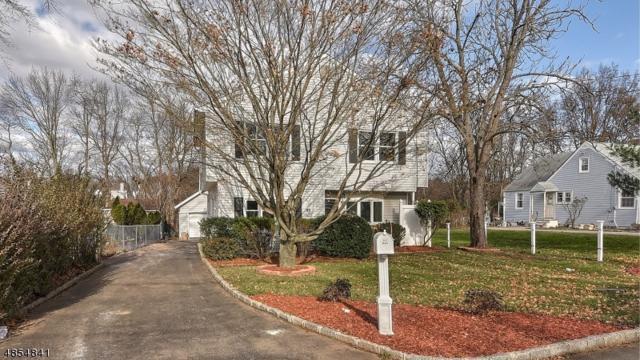 21 Jean Pl, Edison Twp., NJ 08820 (MLS #3518198) :: Coldwell Banker Residential Brokerage