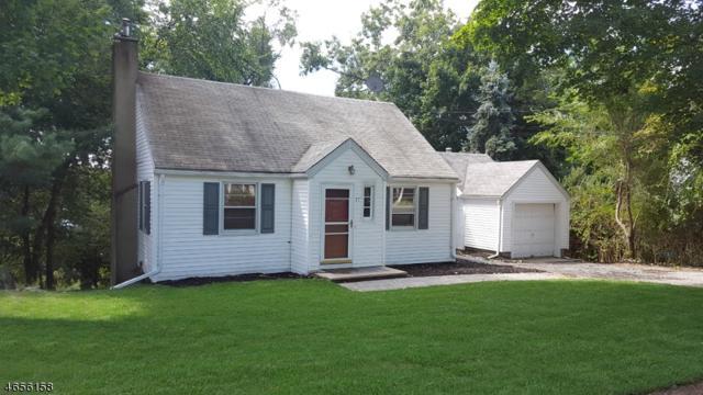 17 Indian Trl, Sparta Twp., NJ 07871 (MLS #3518224) :: SR Real Estate Group