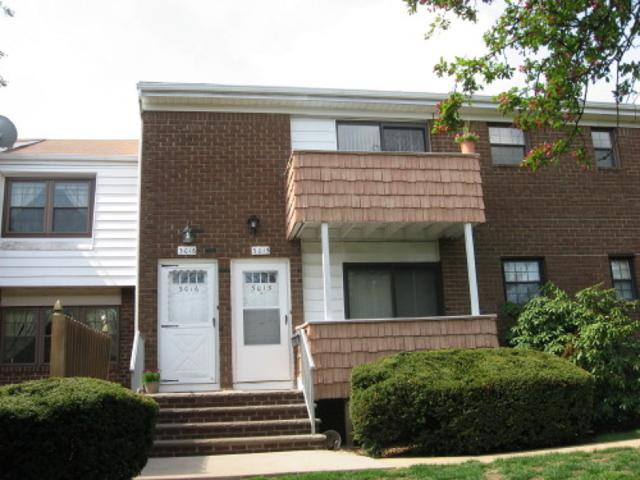 3016 Cromwell Ct, Hillsborough Twp., NJ 08844 (MLS #3518404) :: Pina Nazario