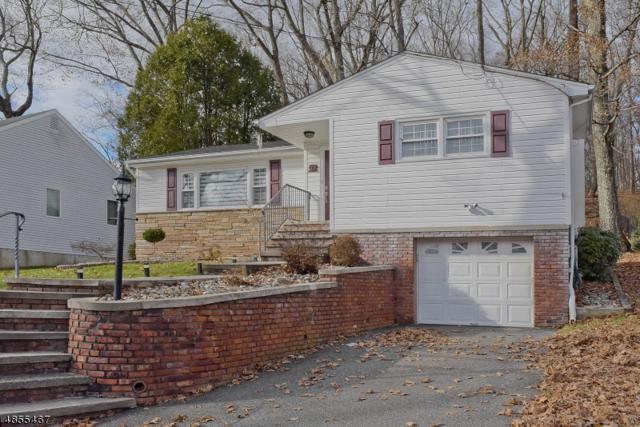 37 Seneca Ave, Rockaway Twp., NJ 07866 (MLS #3518423) :: SR Real Estate Group