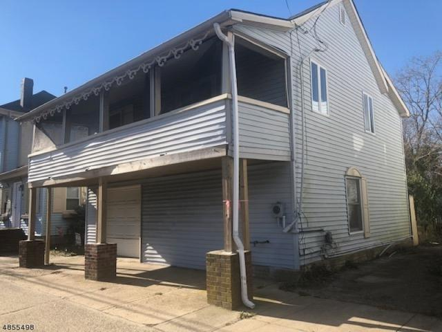 607 Richmond Ave Unit 5 #5, Point Pleasant Boro, NJ 08742 (MLS #3518453) :: The Sue Adler Team